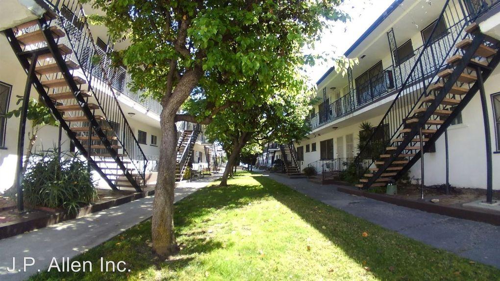1137 E California Ave, Glendale, CA 91206