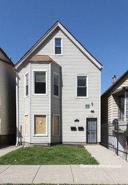 8838 S Marquette Ave Unit 1, Chicago, IL 60617