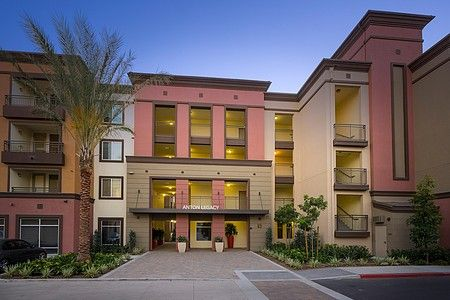 Photo of 3100 Park Ave, Tustin, CA 92782