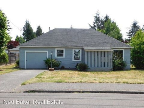Photo of 2720 Summer St Se, Salem, OR 97302