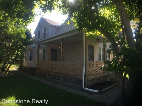 Photo of 1103 W 9th St, Lorain, OH 44052