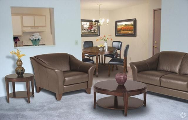 Living Room. Harshman Rd Dayton Oh Part 71