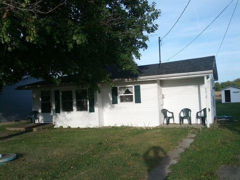 Photo of 8018 Stacey Rd, Sandusky, OH 44870