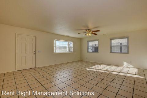 Photo of 7080 E Pueblo Ave, Prescott Valley, AZ 86314