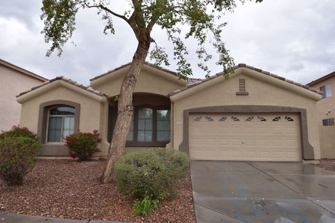 Photo of 4450 W Darrel Rd, Laveen, AZ 85339