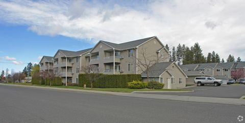 Photo of 3630 E 51st Ave, Spokane, WA 99223