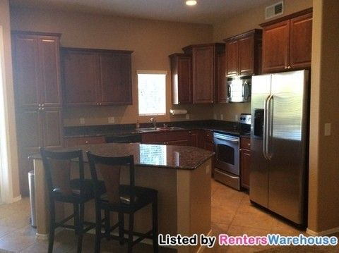 14575 W Mountain View Blvd Unit 11220 Surprise AZ 85374