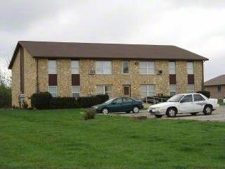 136 Bryan St, West College Corner, IN 47003
