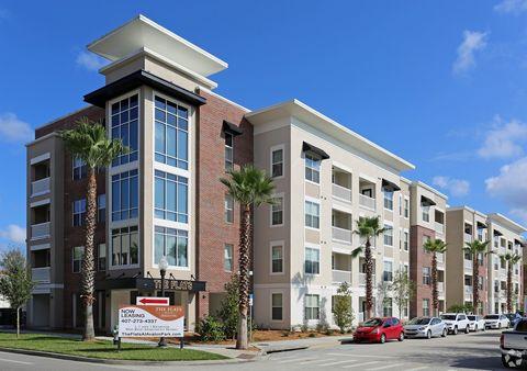 Photo of 3680 Avalon Park East Blvd, Orlando, FL 32828