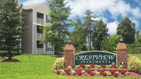 Photo of 100 Crestview Way, Fredericksburg, VA 22401
