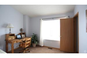 Apartments for Rent at 51 Great Trail Cir, Pickerington, OH, 43147 ...