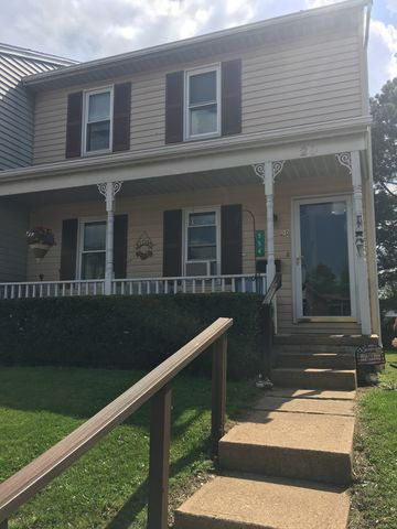 Photo of 554 Nicholas Ave, Danville, PA 17821
