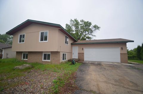 Photo of 7635 Upper 167th St W, Lakeville, MN 55044