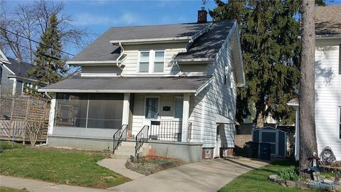 Photo of 4147 Lowe Rd, Toledo, OH 43612