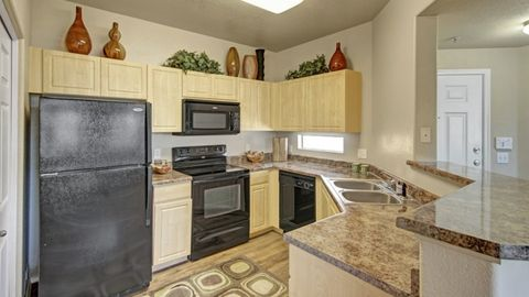 10847 W Olive Ave, Peoria, AZ 85345