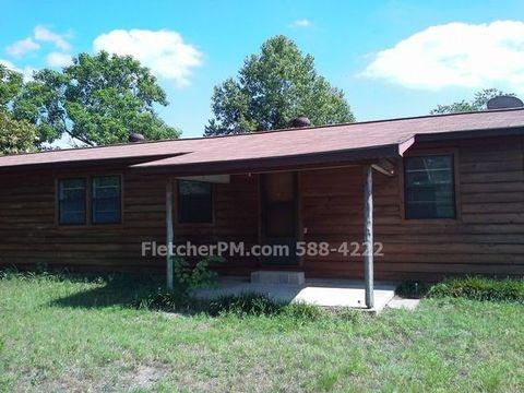2115 W Bingham Rd, Little Rock, AR 72206
