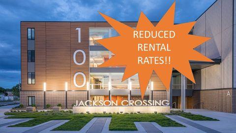 100 150 Jackson Ave, Des Moines, IA 50315