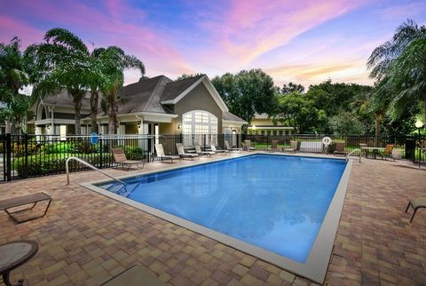 Photo of 407 Alafaya Woods Blvd, Oviedo, FL 32765