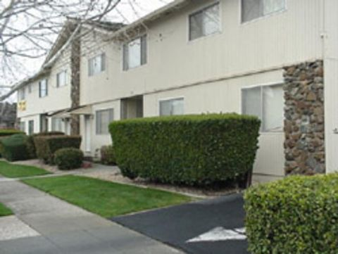 4515 Hamilton Ave, San Jose, CA 95130