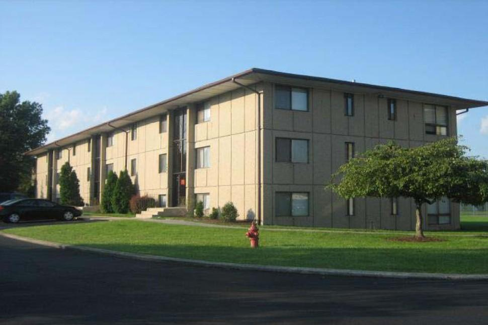 Apartments For Rent In Glenwood Il