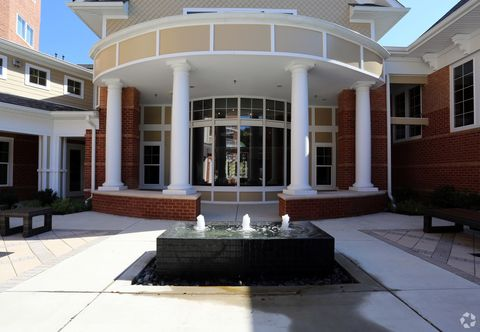 Photo of 14909 Health Center Dr, Bowie, MD 20716