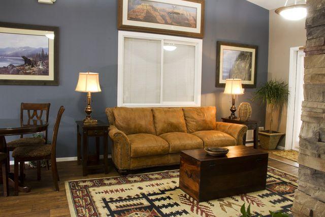 5825 Eastland Ct  Cheyenne  WY 82001. 2114 Alexander Ave  Cheyenne  WY 82001   Home for Rent   realtor com