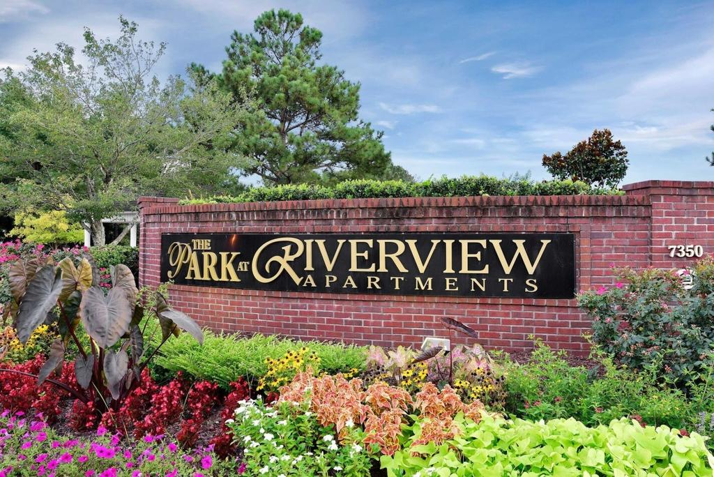 The Park at Riverview