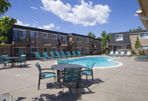 Photo of 355-355 S Union Blvd, Colorado Springs, CO 80910