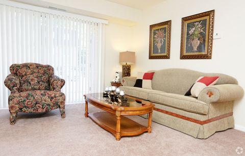 Photo of 10404 Viera Ln, Fairfax, VA 22030