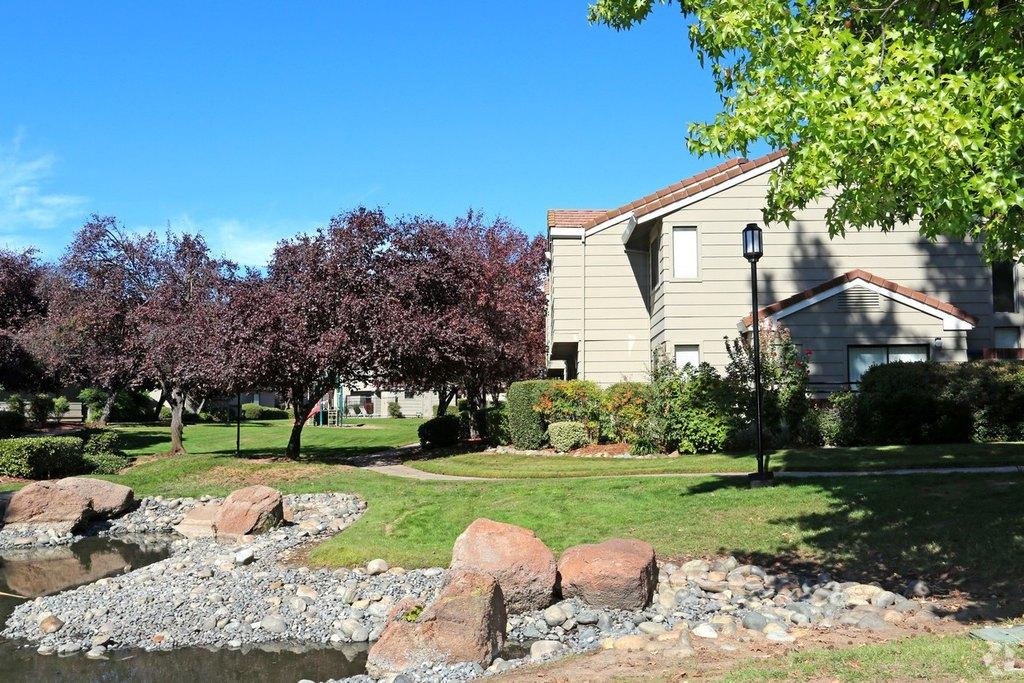 Homes For Sale Creekridge Citrus Heights Ca