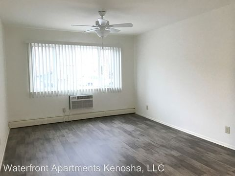 Waterfront Apartments for Rent in Kenosha, WI - realtor com®
