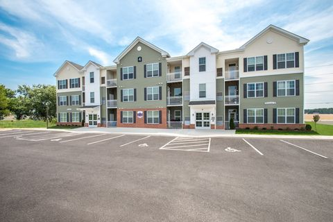 Fenwick Island De Apartments For Rent Realtor Com