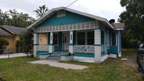 2972 Dignan St, Jacksonville, FL 32254