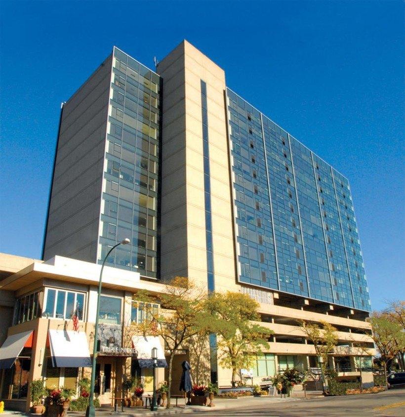 Apartments In Birmingham Mi For Rent