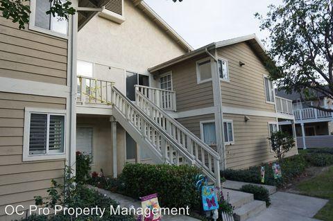 Garden Grove, Ca Pet Friendly Apartments For Rent - Realtor.Com®