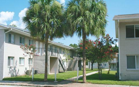 Photo of 2943 Spring Park Rd, Jacksonville, FL 32207