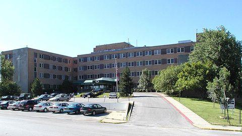 Photo of 759 Vermont Ave, Kansas City, KS 66101
