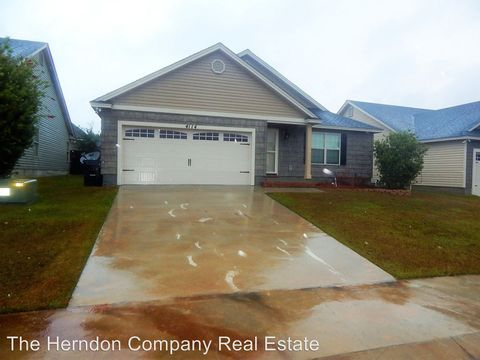 4114 Cottage Heights Rd, Hahira, GA 31632