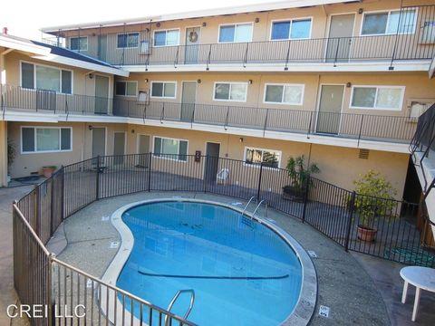 1963 Woodside Rd, Redwood City, CA 94061