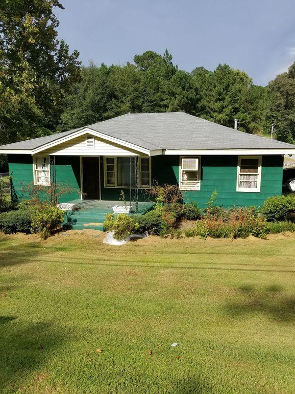 4412 Jeffersonville Rd, Macon, GA 31217