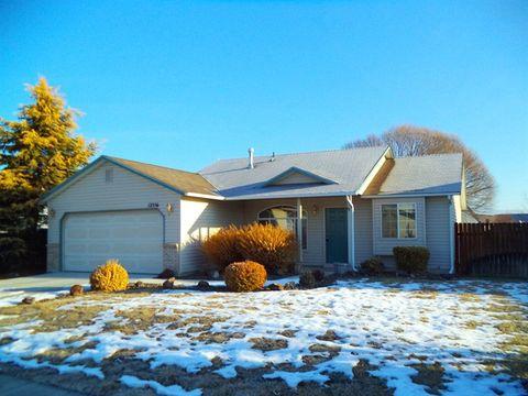 Photo of 12556 W Lewisburg Dr, Boise, ID 83709