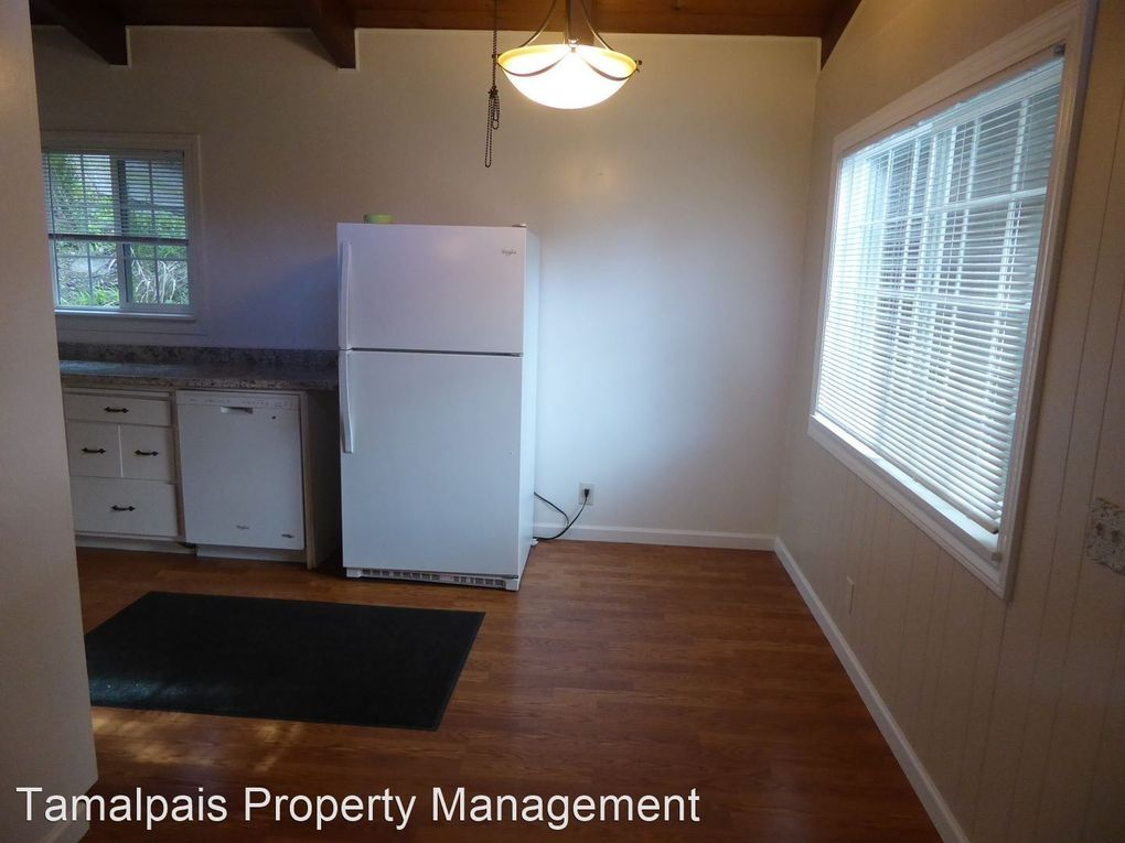357 Pine Hill Rd, Mill Valley, CA 94941 - Home for Rent ...