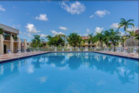 Photo of 13841 Sw 90th Ave, Miami, FL 33176