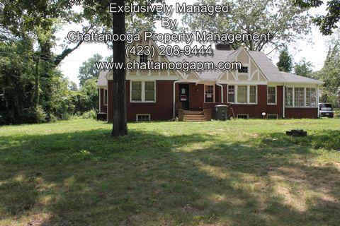 541 Greens Lake Rd Rossville GA 30741
