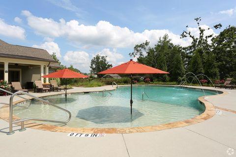 3150 Skinner Mill Rd  Augusta  GA 30909. Augusta  GA Apartments for Rent   realtor com