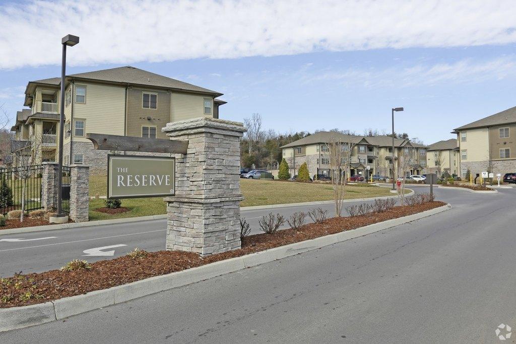 Lakeview Apartments Johnson City Tn