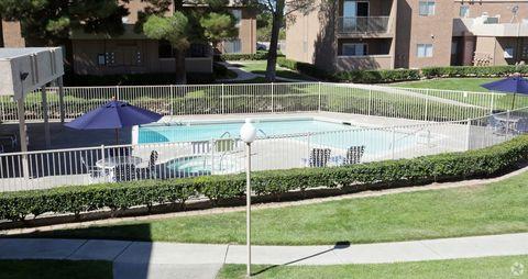Photo of 9919 Topaz Ave, Hesperia, CA 92345
