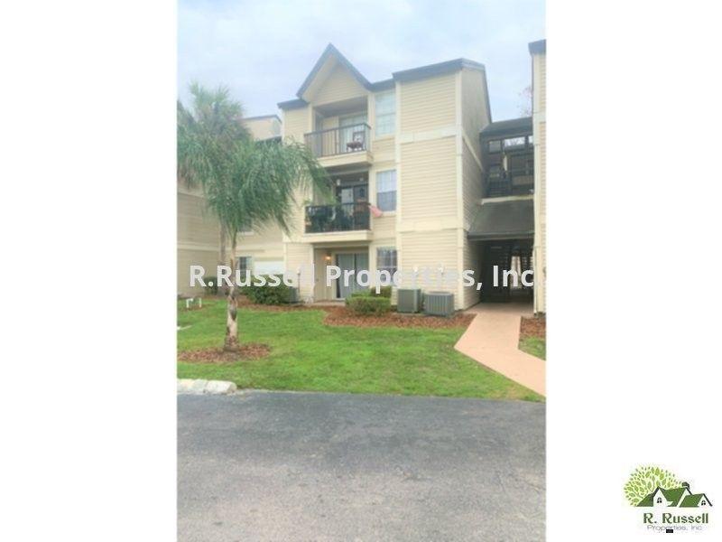 Condo For Rent 1932 Lake Atriums Cir Apt 77 Orlando Fl 32839 Realtor Com
