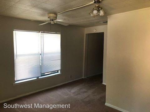 Photo of 1503-1505 N Broughton St, Sherman, TX 75090