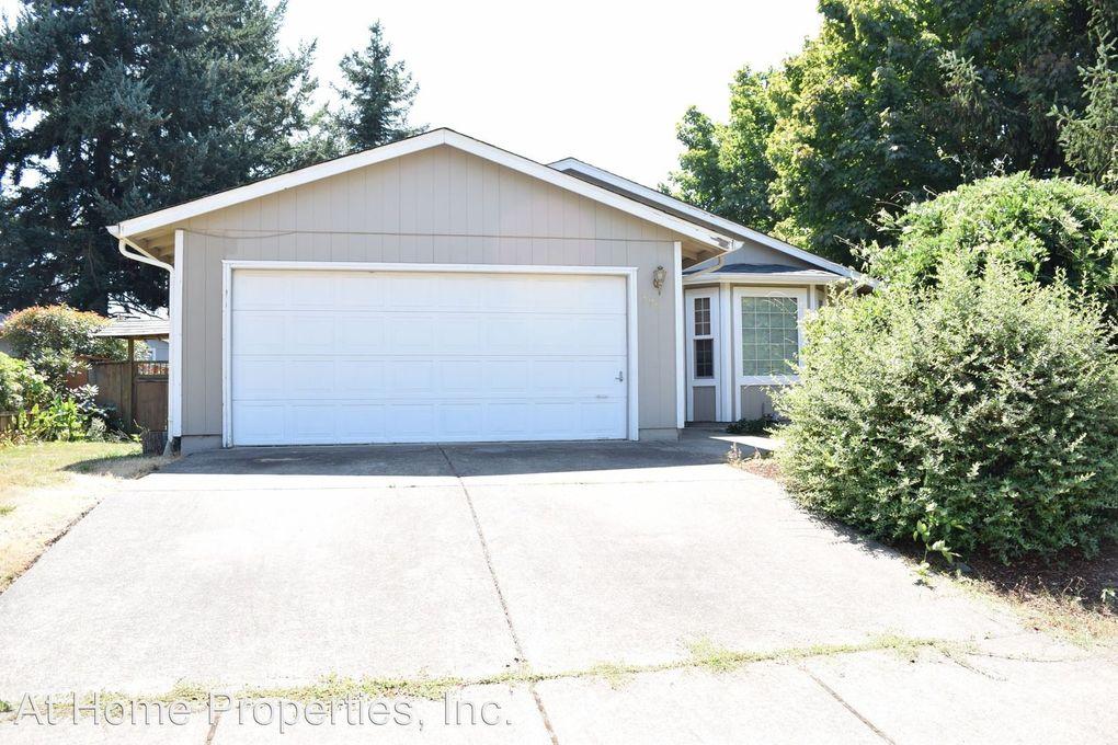 396 Se Villa Dr, Corvallis, OR 97333